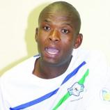 Ntobo's return exposes poor development structures