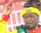 Thabane vows to lead ABC to victory