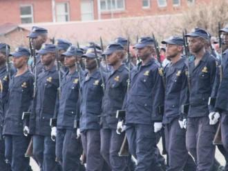 Man demands M50 000 over police torture