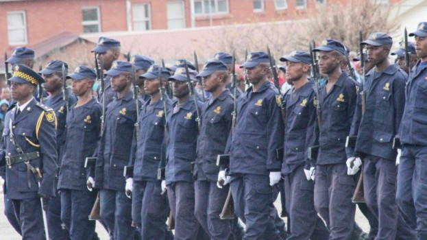 Firm appeals police tender ruling