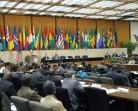 Ignoring AGOA renewal at Lesotho's peril
