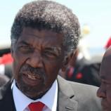 Why Moleleki trial has stalled