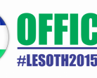 Live Blog: Lesotho Election Results
