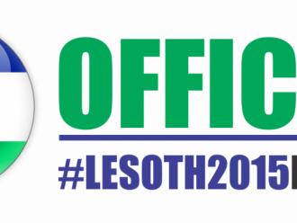 Live Blog: Lesotho Election Results