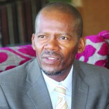 'Lesotho needs a government of national unity'