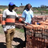 Indigenous brick manufacturers on the brink