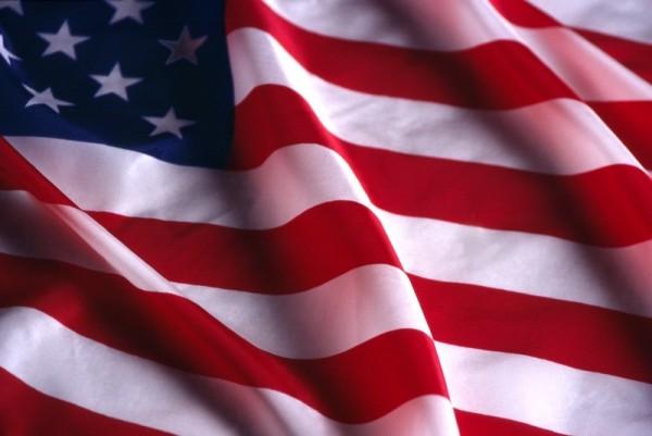 American-Flag-e1360286441908