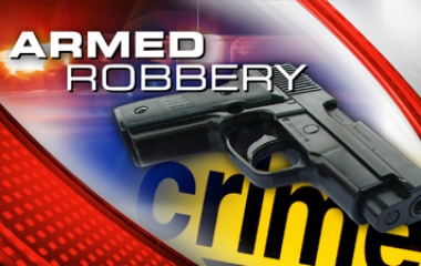 Armed-Robbery-Graphic-5-380x2404