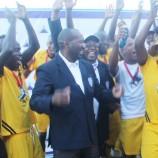 Bantu, Lioli face off in semis