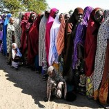 Hundreds found dead in river as Boko Haram violence on the rise