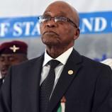 SADC barking up the wrong tree