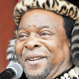 Zwelithini should face the consequences