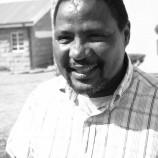 Macaefa Billy dies