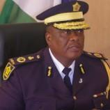 Court postpones police challenge