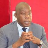 Setipa calls for AGOA exports diversity