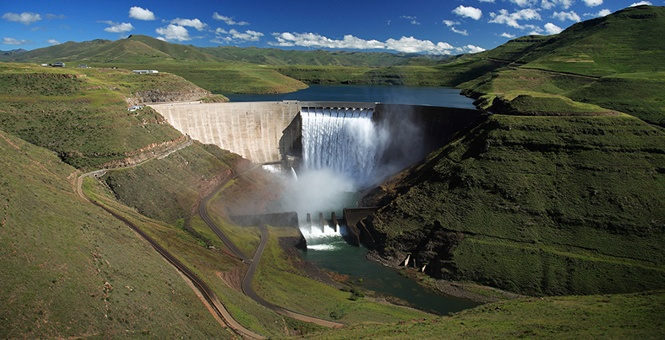 Lesotho-Highlands-Water-Project-1