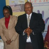 Boost for reproductive health