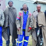 Sehlabathebe villagers up in arms