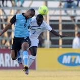 Likuena's freefall worrisome