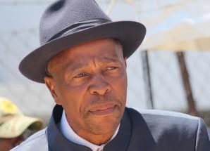 Court to hear Manyokole's case