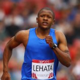 Lehata qualifies for world champs