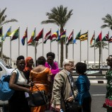 African trade pact to be signed