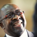 Sending money out of SA set to become easier and cheaper