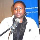 Union seeks to stem HIV prevalence