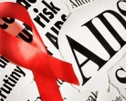 Govt to revive AIDS Commission