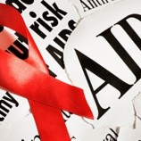 HIV/AIDS masterclass lined up