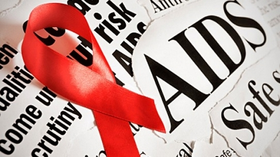 HIV-AIDS-Photo