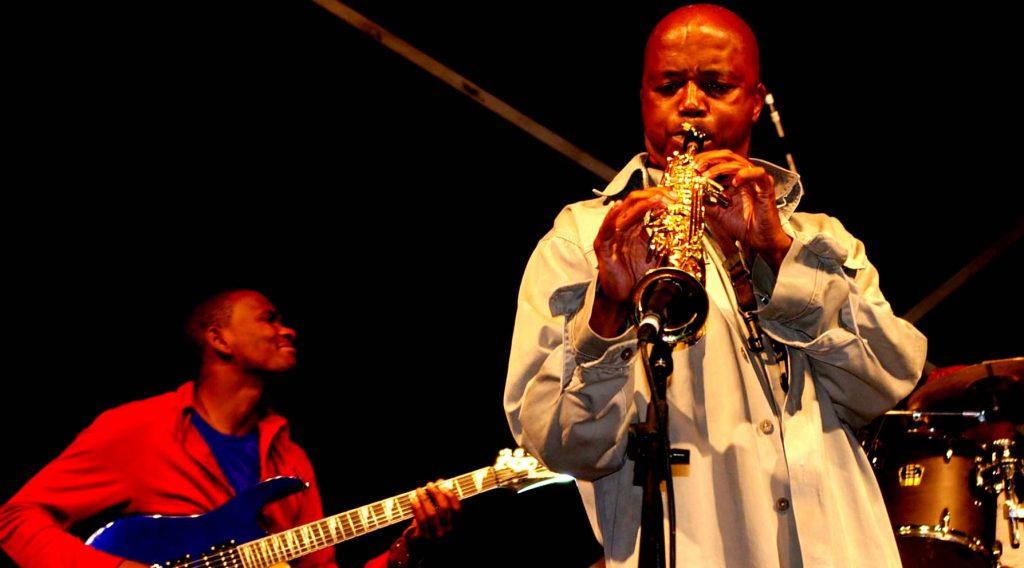 Jazz-maestro-Bhudaza-5