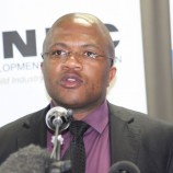 Plans underway for securities exchange