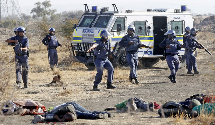 Marikana_massacre