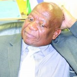 Mosisili fires ministers