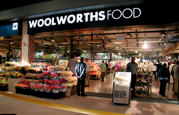 woolworths - photo #30