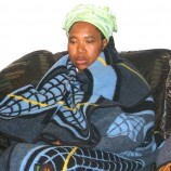 Mahao knew he was going to die: family