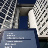 The ICC is a bully, and other popular myths