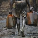 Nigeria: Buhari promises to recover 'mind-boggling' stolen oil revenues