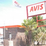 Avis to withdraw govt fleet services over debt