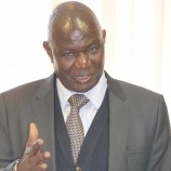 Lawyer queries PM's decision not to challenge Hashatsi