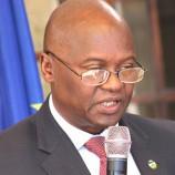 Minister denies SADC reprimand