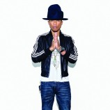 Pharrell faces stormy SA tour