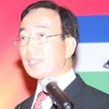Prioritise skills development, urges China