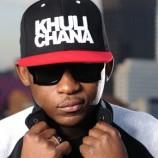 Khuli Chana to rock tertiary pageant