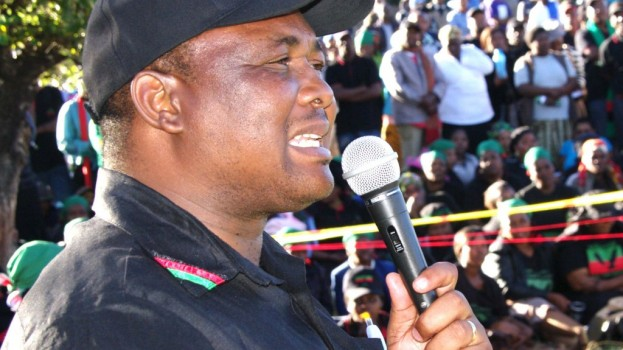 Metsing pledges to implement reforms