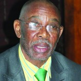Mahao family demands answers from SADC