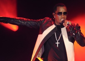 Diddy tops Jay Z in rap tycoon list