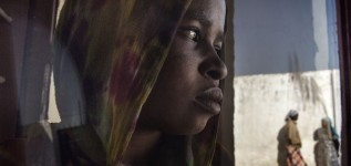Child marriage still rife in Mozambique