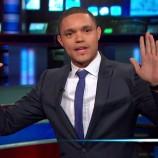 SA acclaims 'homeboy' Noah after debut